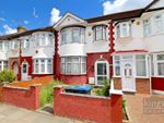 Thumbnail for sale in Chichester Road, Edmonton