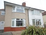 Thumbnail to rent in Buckland Crescent, Windsor