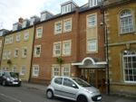 Property history Pegasus Court, South Street, Yeovil, Somerset BA20