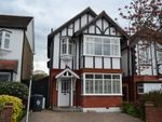 Thumbnail for sale in Clivedon Road, Highams Park
