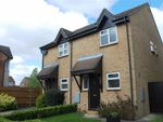 Thumbnail to rent in The Hedgerows, Stevenage, Herts