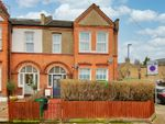 Thumbnail to rent in Tranmere Road, London