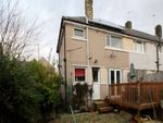 Thumbnail to rent in The Oval, Bingley