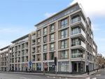 Thumbnail for sale in Goswell Road, Clerkenwell, London