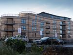 Thumbnail to rent in Apartment 16 At Trinity, Windsor Road, Slough, Berkshire
