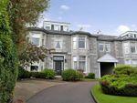 Thumbnail to rent in 76B Queens Road, Aberdeen