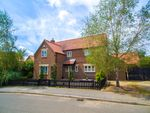Thumbnail for sale in Simons Close, Donington-On-Bain, Louth