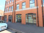 Thumbnail to rent in Kenyon Forge, 15 Kenyon Street, Jewellery Quarter, Birmingham