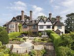 Thumbnail for sale in Yaffle Road, St. Georges Hill, Weybridge