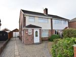 Thumbnail to rent in Staindrop Drive, Acklam, Middlesbrough