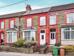 Thumbnail for sale in Thomas Street, Abertridwr, Caerphilly