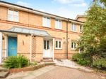 Thumbnail to rent in Braintree