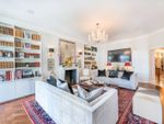 Thumbnail for sale in Carlisle Place, Westminster