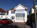 Thumbnail to rent in Stourcliffe Avenue, Southbourne, Bournemouth
