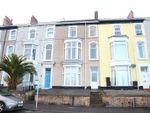 Thumbnail to rent in Bryn Road, Brynmill, Swansea