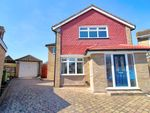 Thumbnail for sale in Perth Gardens, Sittingbourne