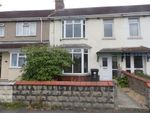 Thumbnail to rent in Shrivenham Road, Swindon
