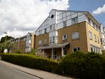 Thumbnail to rent in Highwood Court, Barnet