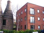 Property history Tattershall Court, Lock 38, Cliffe Vale ST4
