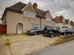 Thumbnail for sale in Stoke Poges Lane, Slough
