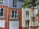 Thumbnail for sale in Pumphouse Crescent, Watford