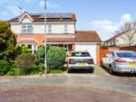 Thumbnail for sale in Willow Holt, Sutton On Trent, Newark