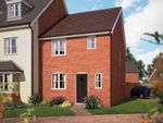 "Thumbnail to rent in ""The Southwold"" at Steppingley Road, Flitwick, Bedford"