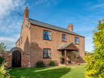 Thumbnail for sale in Long Sutton, Spalding