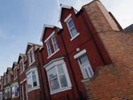 Thumbnail to rent in Fox Street, Sunderland, Tyne And Wear