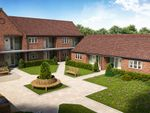 Thumbnail to rent in York Place, Becclesgate, Dereham