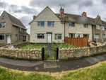 Thumbnail to rent in West Avenue, Woodlands, Doncaster