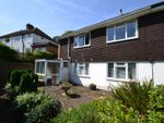 Thumbnail for sale in Castleton Close, Banstead