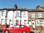 Thumbnail for sale in Crawley Road, Luton, Bedfordshire