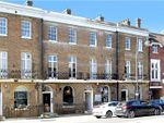 Thumbnail to rent in 25 High Street, High Wycombe, Bucks