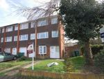 Thumbnail for sale in Long Meadow, Aylesbury, Buckinghamshire