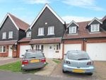 Thumbnail for sale in The Darlingtons, Rustington, West Sussex
