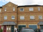 Thumbnail for sale in Friars Gate, Boston, Lincolnshire