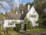 Thumbnail to rent in London Road, Sunningdale