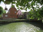 Thumbnail for sale in The Bridge, Abingdon