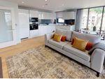 Thumbnail to rent in New Retort House, Brandon Yard, Lime Kiln Road, Bristol