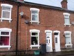 Thumbnail to rent in Alney Terrace, Gloucester