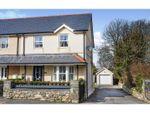 Thumbnail for sale in Llanwnda, Caernarfon