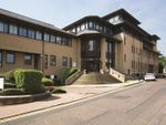 Thumbnail to rent in Second Floor, One Legg Street, Chelmsford