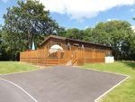 Thumbnail for sale in Finlake Holiday Park, Chudleigh, Devon