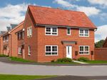 """Thumbnail to rent in """"Ennerdale"""" at Somerset Avenue, Leicester"""