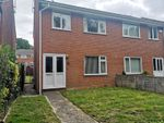 Thumbnail to rent in Maple Drive, Yeovil