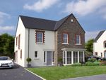 Thumbnail for sale in Sloanehill, Comber Road, Killyleagh
