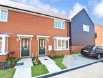 Thumbnail for sale in Nuthatch Drive, Finberry, Ashford, Kent