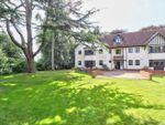 Thumbnail for sale in Stretton Close, Penn, High Wycombe, Buckinghamshire