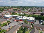 Thumbnail to rent in Red Hill House, Hope Street, Saltney